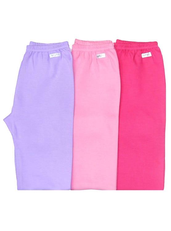 Pantaloncito Agamuzado-Pack x3 - D1 LDPBFC 3 1 - Sydney