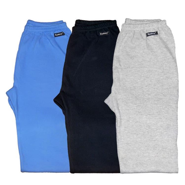 Pantaloncito para Verano - Pack x3 - J5ACAMMG - Sydney