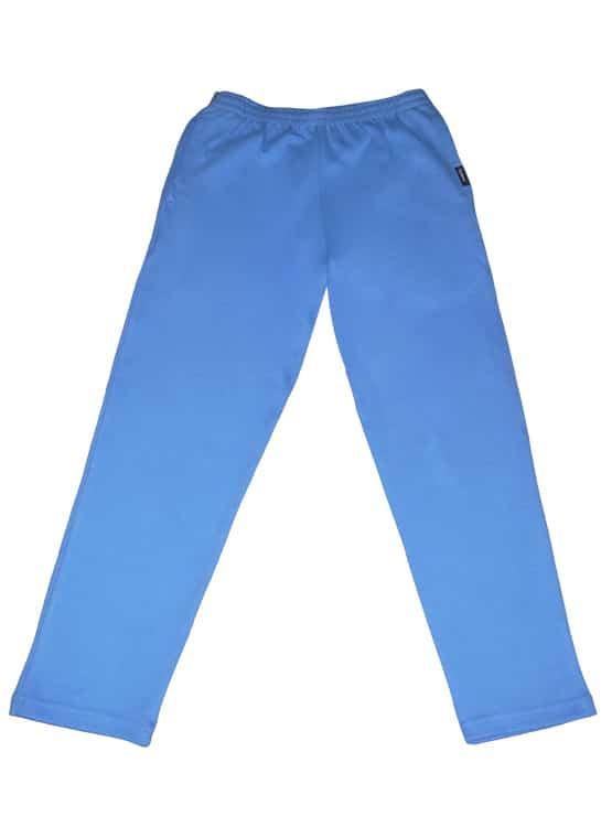 Pantalón Sport Agamuzado. - N6 AC S 1 - Sydney