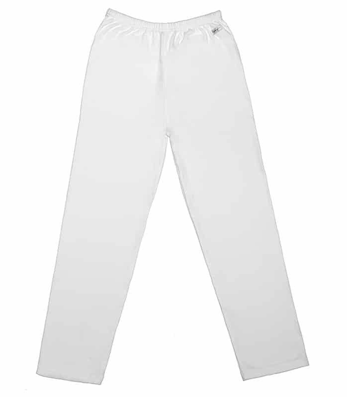 Pantaloneta Unisex Agamuzada - X13 BL S 1 - Sydney