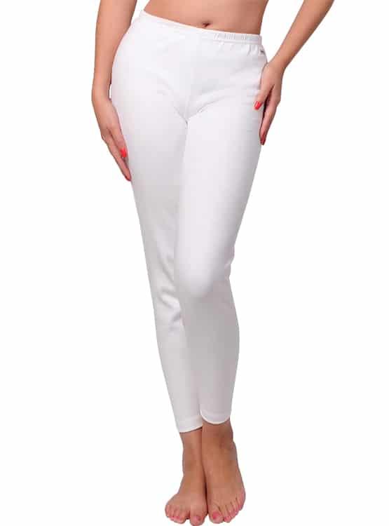 Pantaloneta Unisex - X14 AM S 1 - Sydney