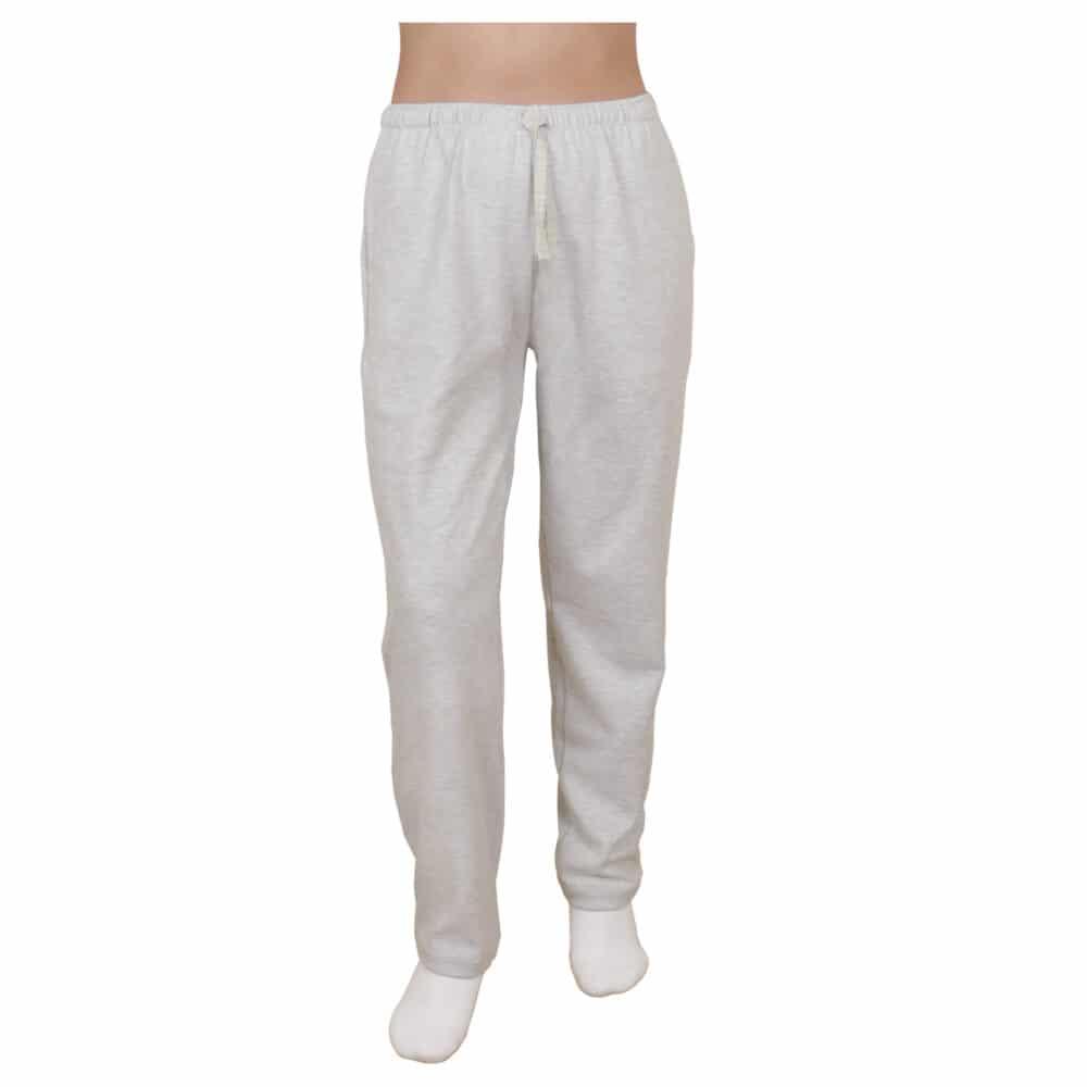Pantaloneta Sport Agamuzada - muestra 4 - Sydney
