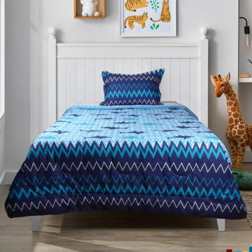 Home - Tiburon azul - Sydney